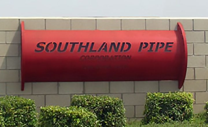 southland pipe co.jpg