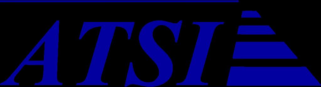 ATSI-Blue-Logo.png