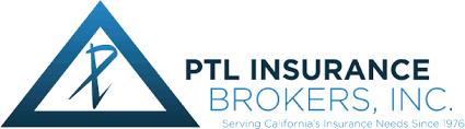 PLT-Insurance.png