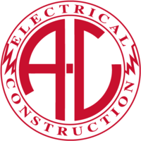 a-c electric.png