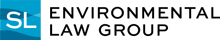 sl law group logo.png