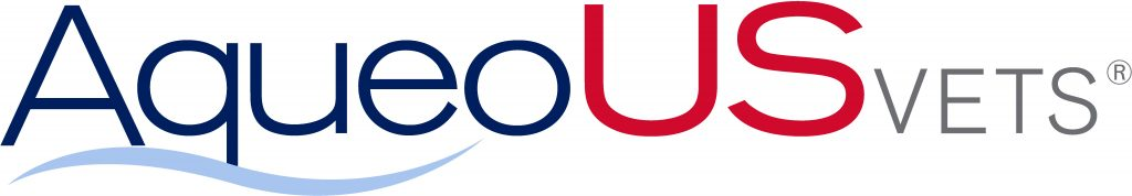 AqueoUS Vets LOGO-R.jpg