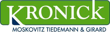 kronick logo.jpg