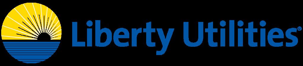 liberty utilities.png