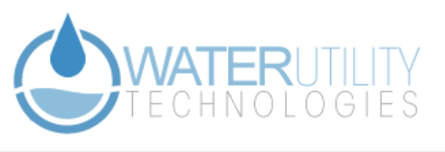 water utility technologies.PNG