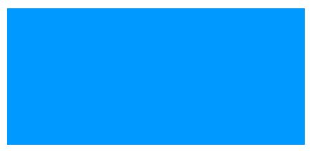 cac-logo-ORIGINAL-RGB-copy-3.png