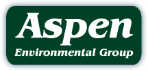logo_aspen.png