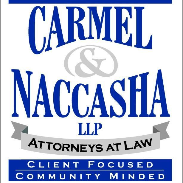 carmel & naccasha.jpeg