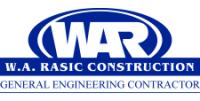 WAR Construction.png