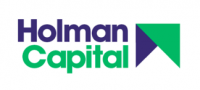 Holman Capital Logo.png