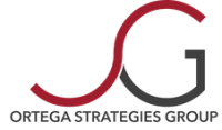 OSG Logo (Small).png