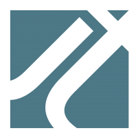 JacksonTidus_Logo_CMYK-no-name.png