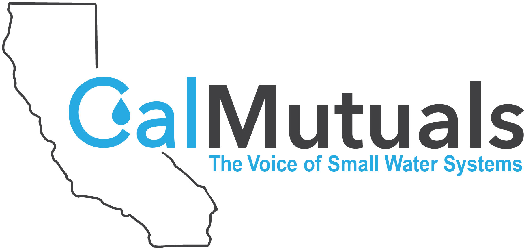 California Association of Mutual Water Companies