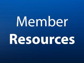 member_resources